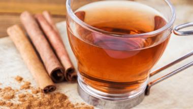 cinnamon tea post header