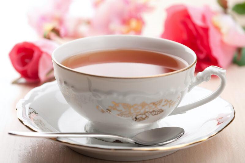 lady grey tea post header