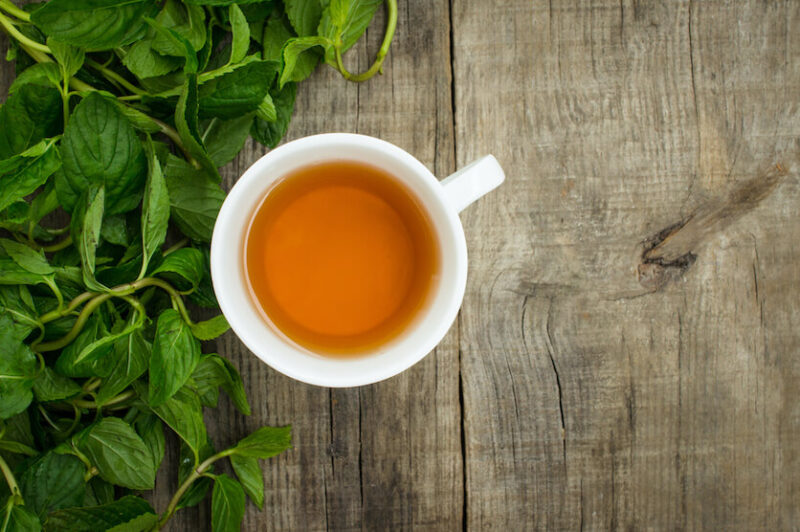 tea expiration date explained